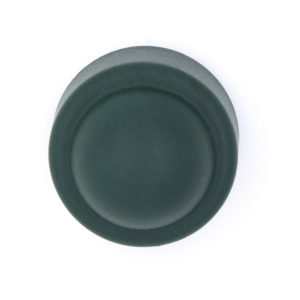 Green Baffle Cap – 3-Tube Super Feeder