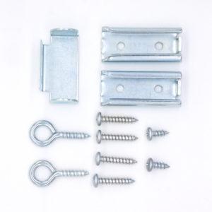 Hardware Package - Stairway Swing Gate