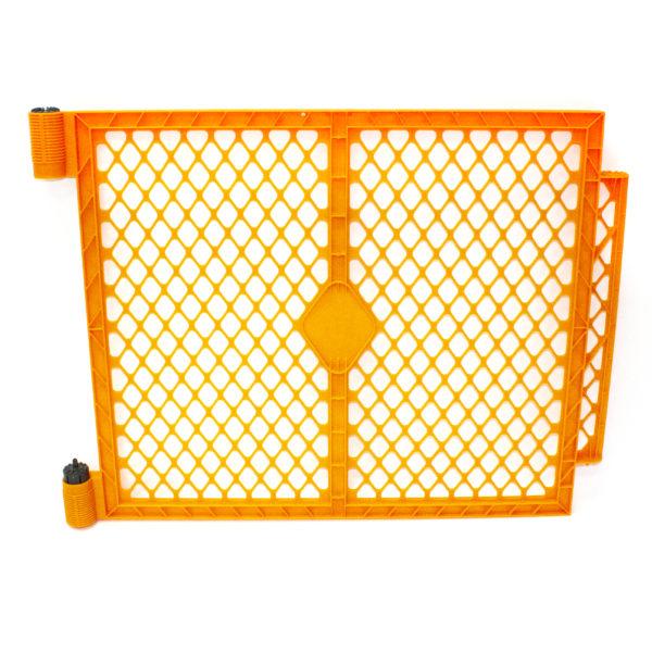 Orange Replacement Panel - Superyard