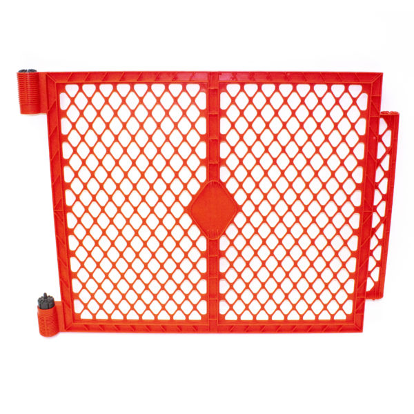 Red Replacement Panel - Superyard®