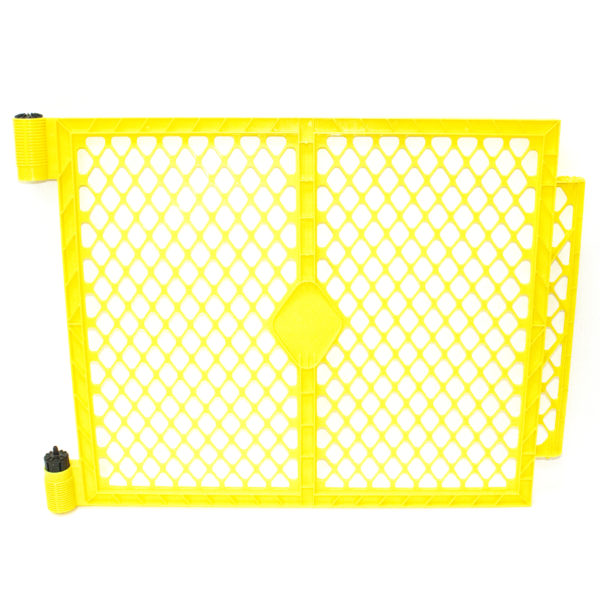 Yellow Replacement Panel - Superyard®