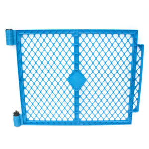 Blue Replacement Panel - Superyard®