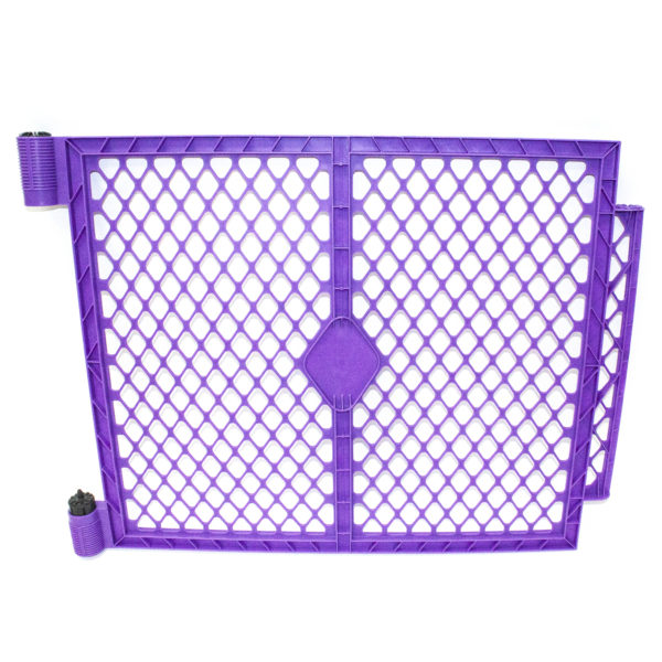 Purple Replacement Panel - Superyard®