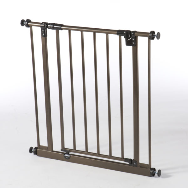 Deluxe Easy Close Gate
