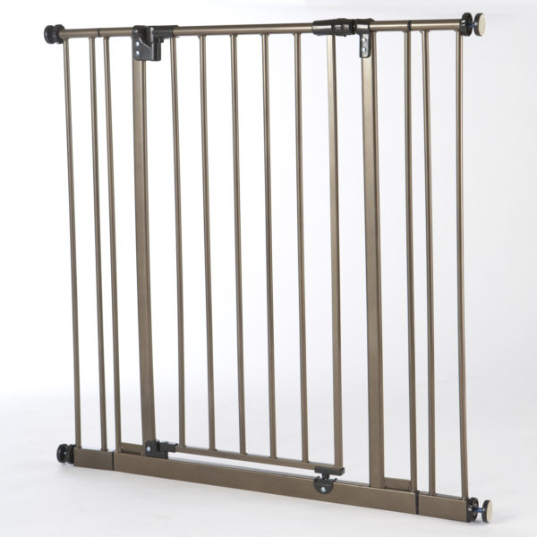 Extra Tall Easy Close Gate