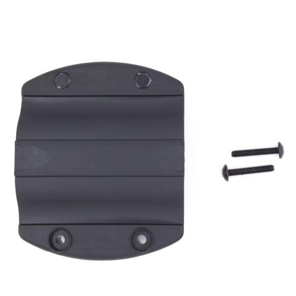 Assembly Fitting - Easy Swing & Lock Gate, Windsor Walk-Thru Petgate