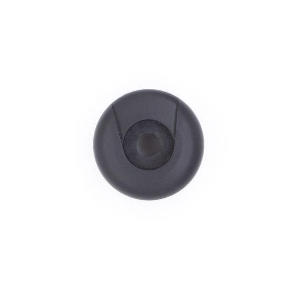 Socket Cap E - 3-In-1 Arched Decor Metal Superyard®, 3-In-1 Wood Superyard®
