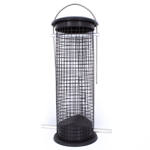 Peanut Tube - Super Birdfeeding Station