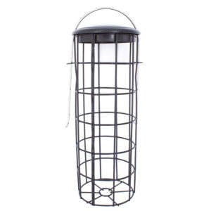 Suet Tube – Super Birdfeeding Station
