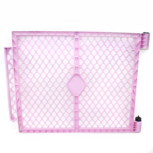 Pink Replacement Panel - Superyard® Classic Pink