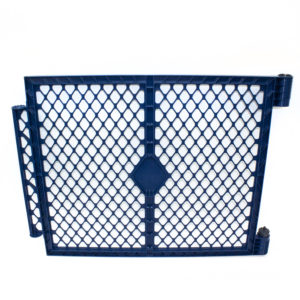 Navy Replacement Panel - Superyard® Classic Navy