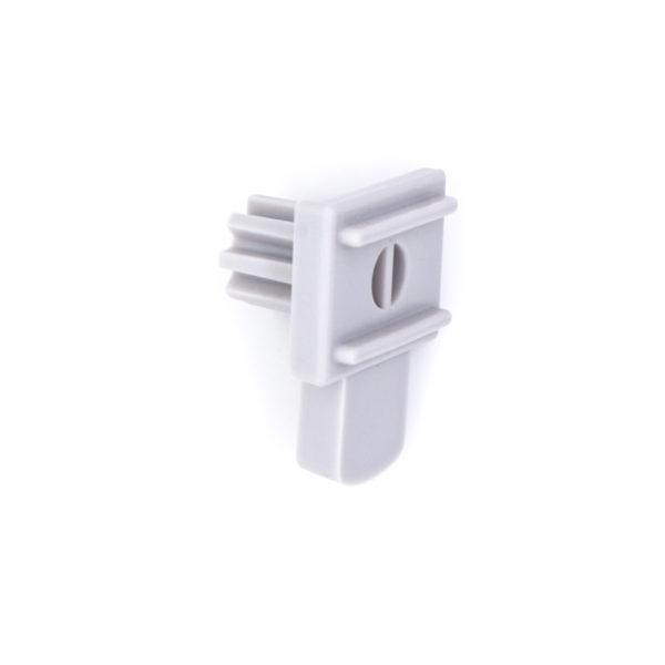 Rear Slide – Paws Portable Petgate®