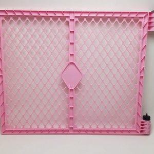 Pink Superyard Replacement Panel