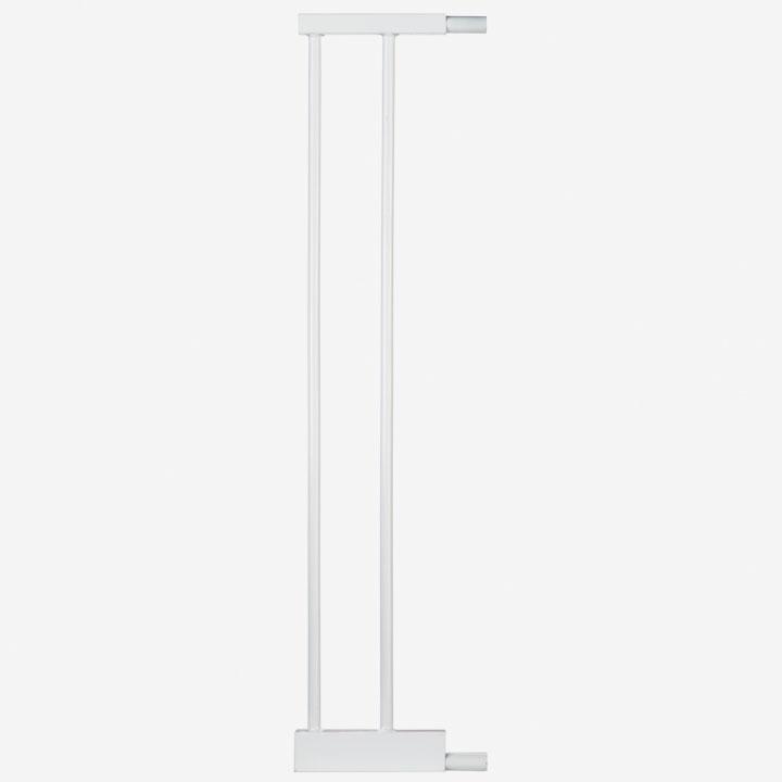 Auto-Close Gate 2-Bar Extension