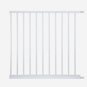 Auto-Close Gate 11-Bar Extension
