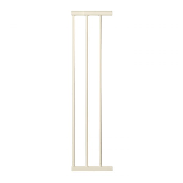 """7.25"""" Extension for Arched Auto-Close Gate"""