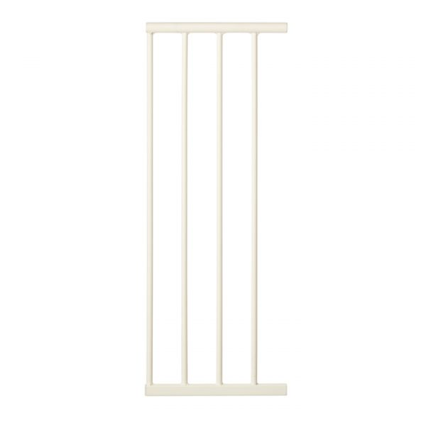 "10.75"" Extension for Arched Auto-Close Gate"