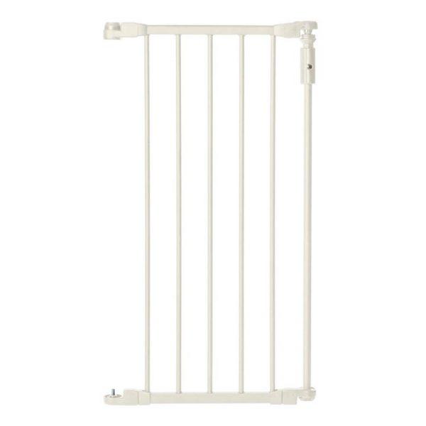 6-Bar Linen Extension for Deluxe Decor Gate