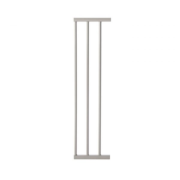 """7.25"""" Extension for Arched Auto Close Gate"""