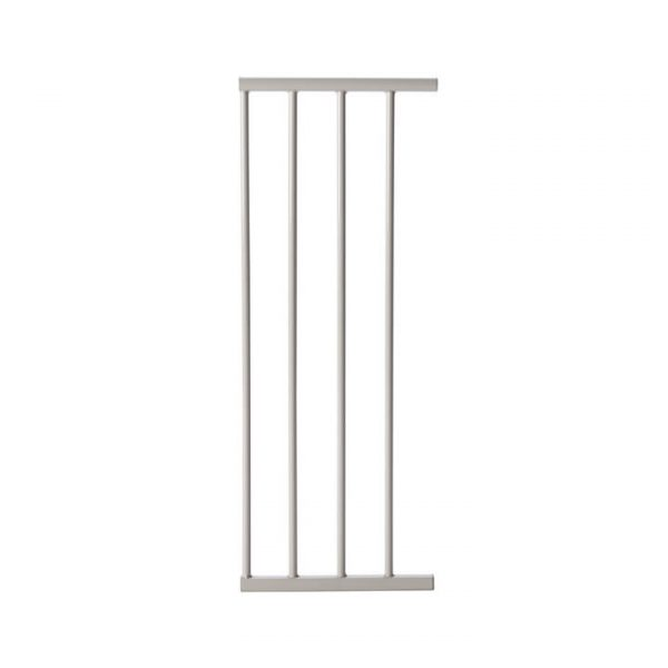 "10.75"" Extension for Arched Auto Close Gate"