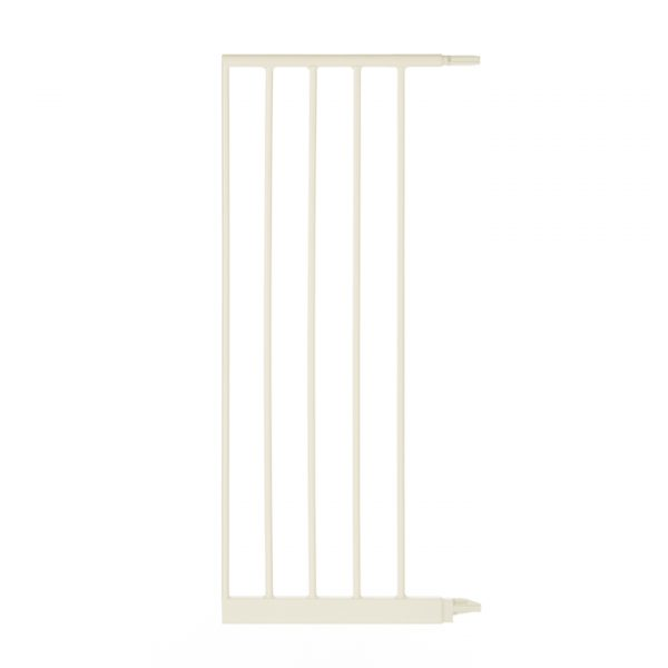 Tall & Wide Portico Arch Gate 5-Bar Extension