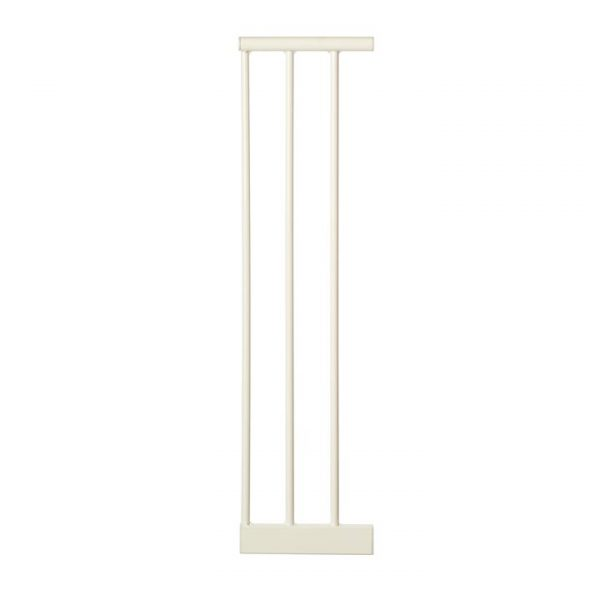 "7"" Extension for Easy-Close Gate"