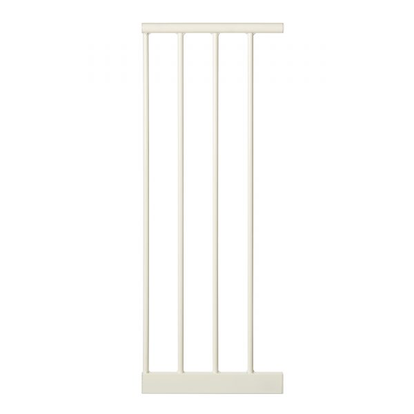 "10.5"" Extension for Easy-Close Gate"