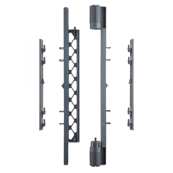 Petyard Wall Mount Kit