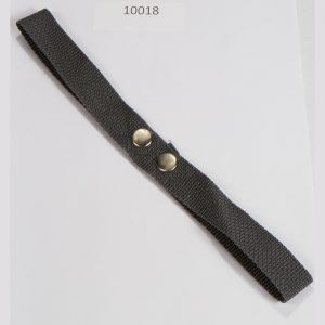 Superyard Classic Carrying Strap