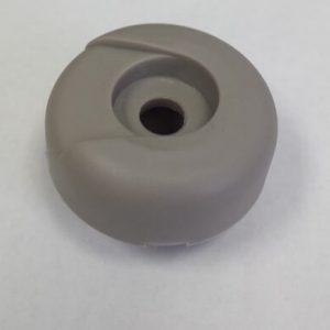 Socket Cap E - Superyard