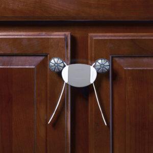 6180 Flexi Lock