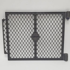 Gray Superyard Replacement Panel