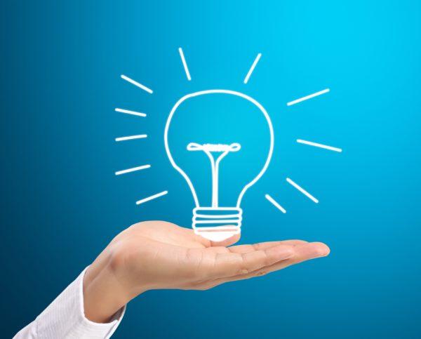 Lightbulb resources