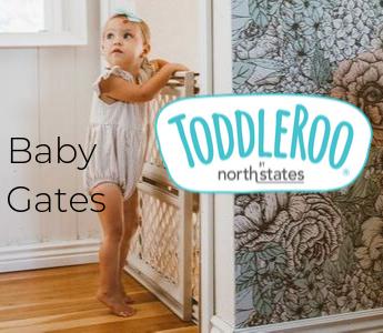 Baby Gates mobile
