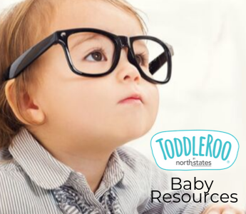 Baby Resources mobile