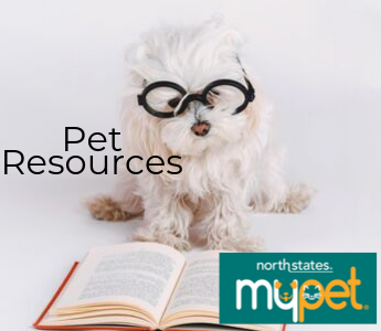 Pet Resources mobile