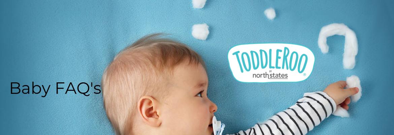 Baby FAQs