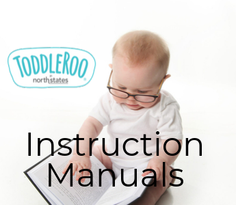 Baby Instruction Manuals mobile
