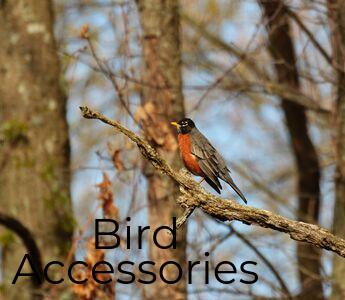 Bird Accessories mobile