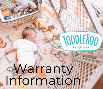 Warranty Information Baby Mobile