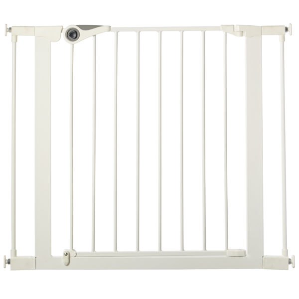 Essential Walk-Thru Gate