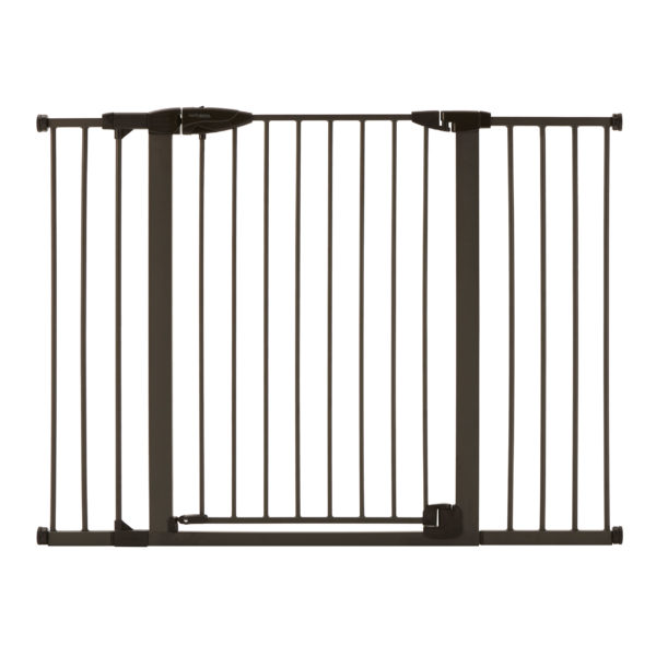 Riverstone Extra Tall & Wide Gate