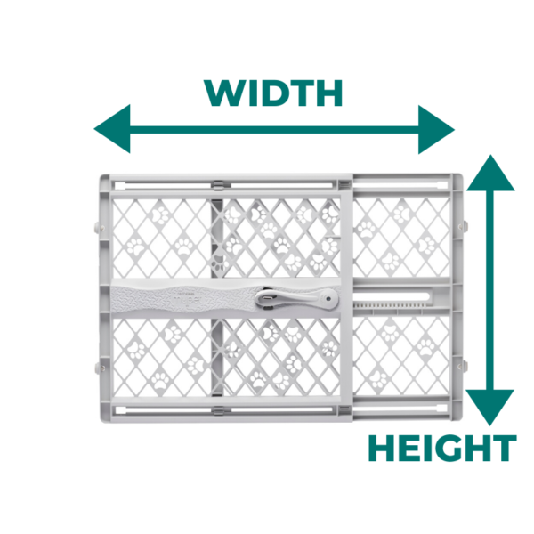 Width Height Icon Pet