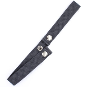 Carrying Strap Superyard, Petyard