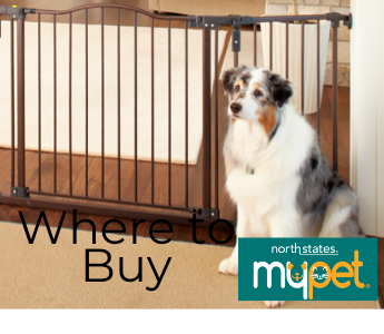 Pet Where to Buy Mobile