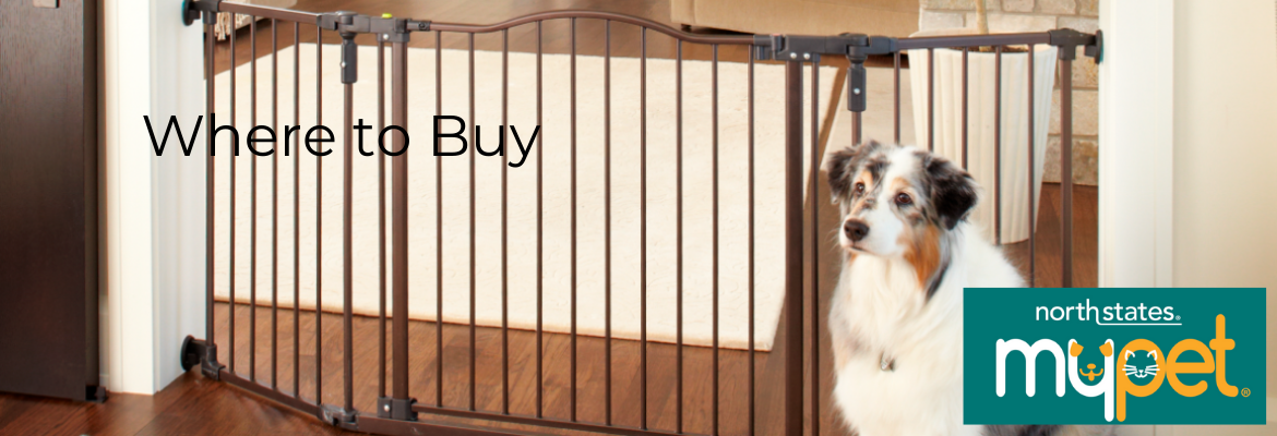 Pet Where to Buy