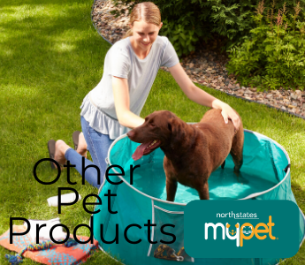 Other Pet Products mobile