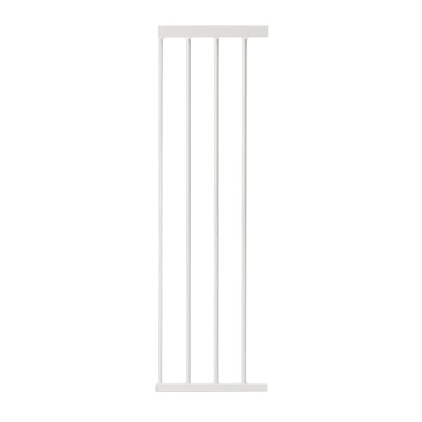 """11"""" Extension for Tall Bright Choice Gate"""