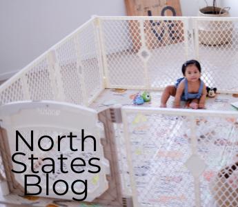 North States Blog mobile